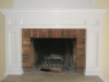 carpentry_fireplace