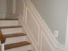 carpentry_wainscotting2