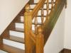 staining_stairwayaft