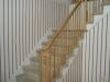 stairs_brandeiskyb4