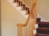 stairs_witteb4